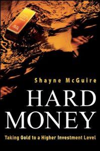 Buku Hard money